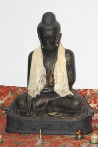 Buddha Bhavana Sangha