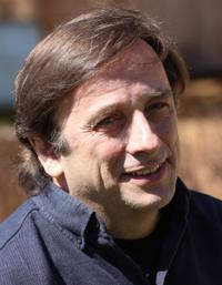 Heinz Roiger
