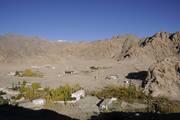 Ladakh_4