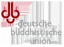Link zur Homepage der Deutschen Buddhistischen Union